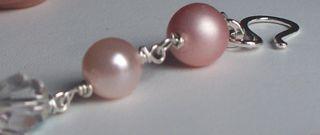 Vintage pinks2
