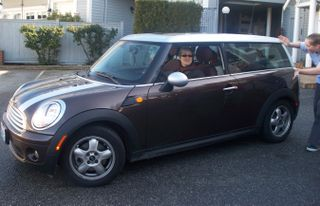 mini good bye