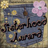 Sisterhood200