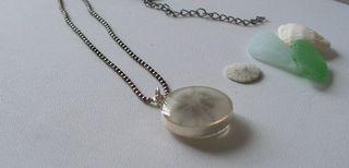 Jewelry sept2 032