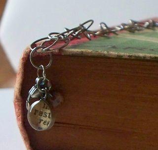 October 2010 jewelry 015
