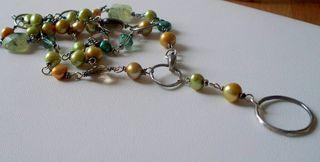 October 2010 jewelry 078