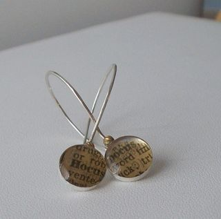 hocuc pocus earrings on etsy