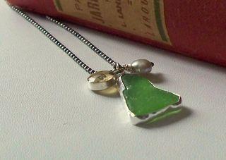 Jewelry sept2 026