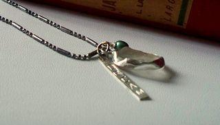 Jewelry sept2 016