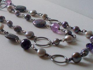 October 2010 jewelry 083