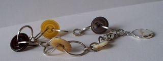 October 2010 jewelry 103