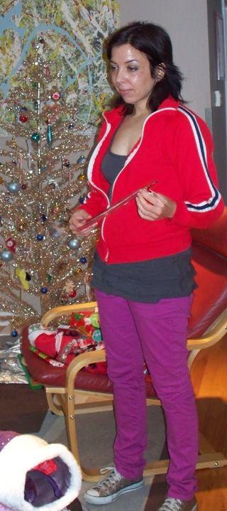 Christmas2010 lee